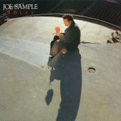 Roles by Joe Sample