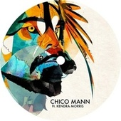 Same Old Clown EP by Chico Mann