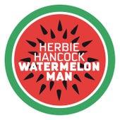 Watermelon Man von Herbie Hancock