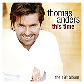 This Time by Thomas Anders