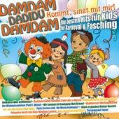 Damdam Dadidu Damdam by Various Artists
