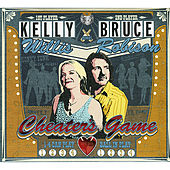 Cheater's Game by Kelly Willis & Bruce Robison