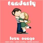 Tenderly (Love Songs) by Various Artists