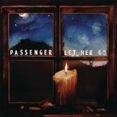 Let Her Go de Passenger
