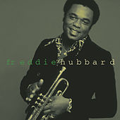 This Is Jazz by Freddie Hubbard