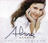 Voz do Coração by Aline Barros