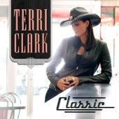 Classic de Terri Clark