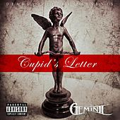 Cupid's Letter by Big Gemini