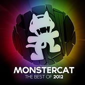 Monstercat - Best of 2012 de Various Artists