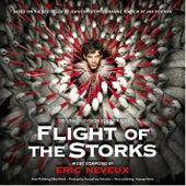 Flight of the Storks (Original Television Soundtrack) by Eric Neveux