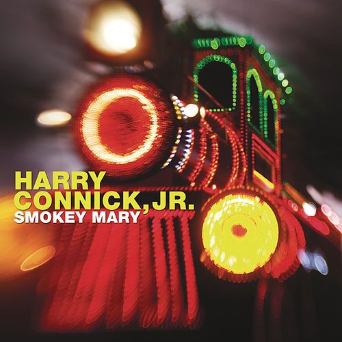 Smokey Mary by Harry Connick, Jr.