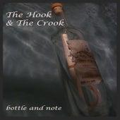 Bottle & Note de Hook