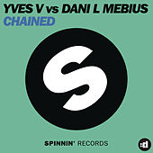 Chained by Yves V