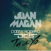 Tu Y Yo de Juan Magan