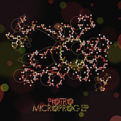 Microprog EP by Piotro