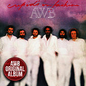 Cupid's In Fashion by Average White Band