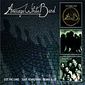Cut The Cake + Soul Searching + Benny & Us by Average White Band