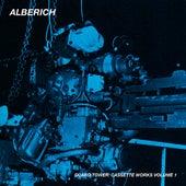 Guard Tower: Cassette Works, Vol. 1 von Alberich
