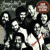Benny & Us by Average White Band