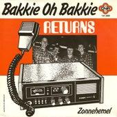 Bakkie Oh Bakkie de Returns