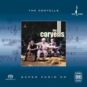 Coryells by Larry Coryell
