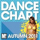 Dance Chart (Autumn 2011) by Various Artists