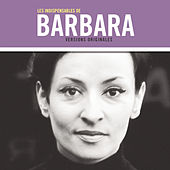 Les indispensables de Barbara