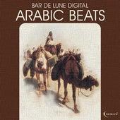 Bar de lune Platinum Arabic Beats de Various Artists