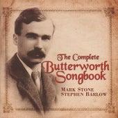 The Complete Butterworth Songbook von Mark Stone