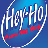 Ho-Hey (Pure Hip Hop) von Various Artists