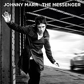 The Messenger de Johnny Marr