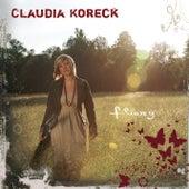 Fliang by Claudia Koreck