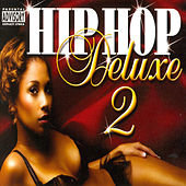 Hip Hop Deluxe 2 von Various Artists