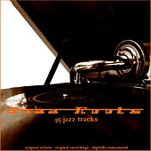 Jazz Roots (95 Jazz Tracks) de Various Artists