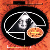 Within The Realms Of Our Dreams by Courtney Pine