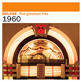 Deluxe: The Greatest Hits - 1960 von Various Artists