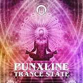 Trance State by Punchline
