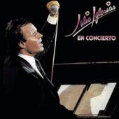 In Concert de Julio Iglesias