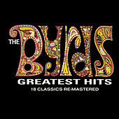 Greatest Hits (Re-Mastered) by The Byrds