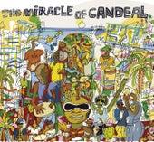 El Milagro de Candeal de Various Artists