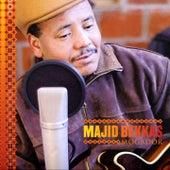 Mogador by Majid Bekkas