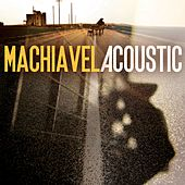 Acoustic by Machiavel