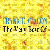 The Very Best Of by Frankie Avalon