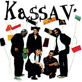 Best Of 20ème Anniversaire de Kassav'