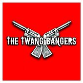 Part Two by The Twang Bangers