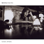 Trailer Park (Legacy Edition) by Beth Orton