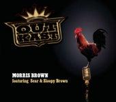 Morris Brown von Outkast