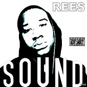 Sound by Rees