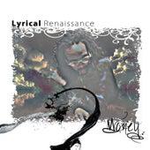 Lyrical Renaissance de Money (Hip-Hop)