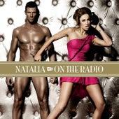 On The Radio de Natalia